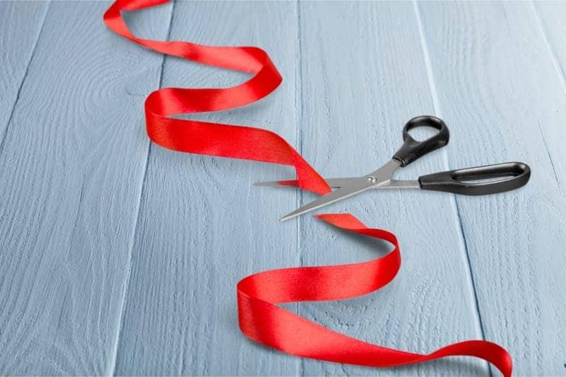 MemorialCare and PRN Open New Clinic in Costa Mesa