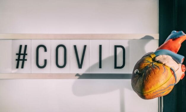 The Stroke-COVID Connection: More Data
