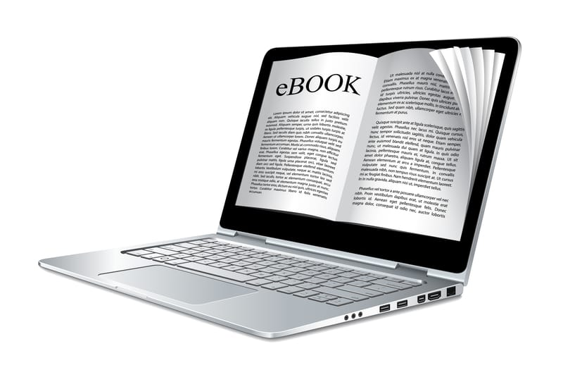 Now Available: Why Do I Hurt? Spanish-Language eBook