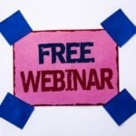 Xtalks Webinar May 13: 'Clinical and Imaging Biomarkers in Parkinsonian Syndromes'