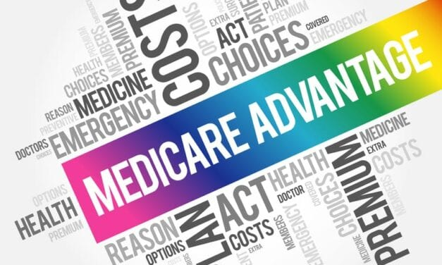 APTA-Backed Bill Aims to Reform Prior Authorization of Medicare Advantage Plans