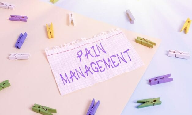Kiio MSK Solution Now Offers Full-Body Pain Management