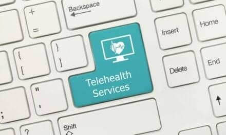 Telehealth for PT is Permanent Under UnitedHealthcare