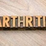 Procedures Go One-On-One Against Ankle Arthritis