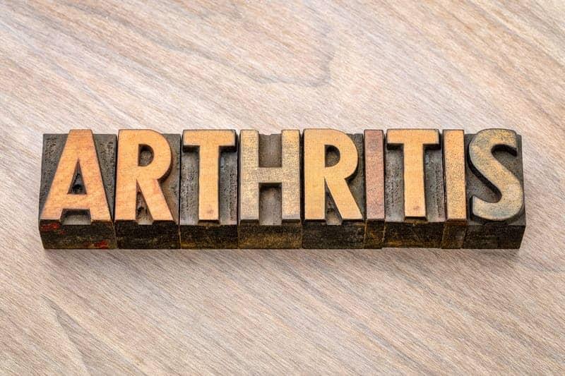 CreakyJoints Launches ArthritisPower in Spanish