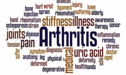 The Arthritis Foundation Releases New Report and Mobile App to Kick Off Arthritis Awareness Month