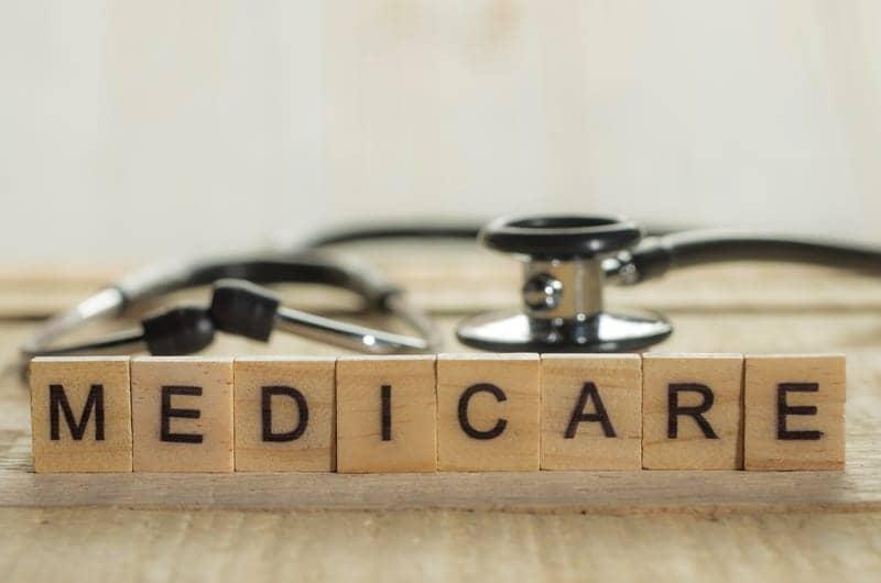 Medicare Coverage for Parkinson's Disease