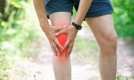 5 Best Knee Braces, According to Healthline