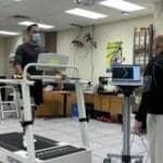 LifeBridge Adopts KneeKG System to Help Find Cause of Knee Pain