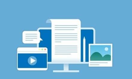 Shepherd Center, BurnAlong Partner to Provide Neuro-Based Online Content