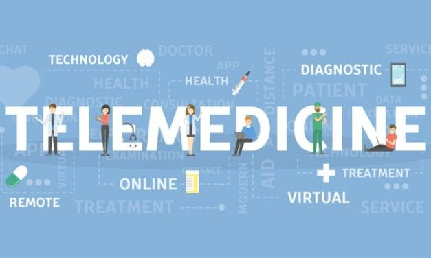 RecoveryOne and Cigna Team Up to Provide Virtual Physical Therapy