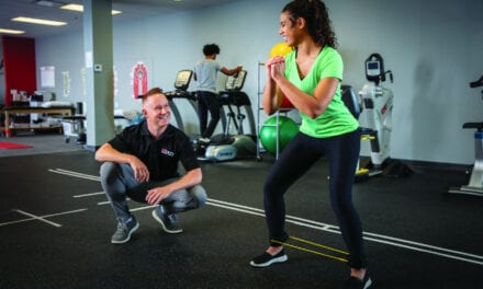 Essential Tools for Successful Physical Therapy Treatment