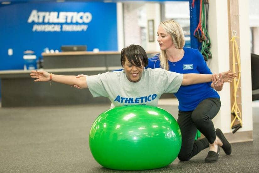 Athletico Teams with YOOBIC Digital Workplace to Aid Growth