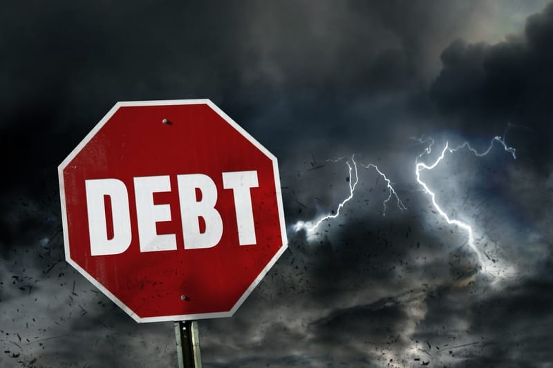 Is U.S. Physical Therapy Using Too Much Debt?