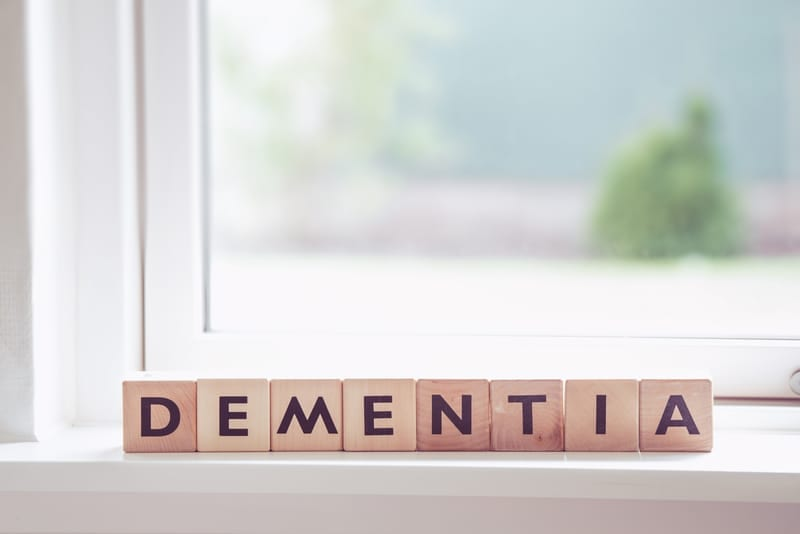 TBI Patients with This May Have Higher Risk of Developing Dementia