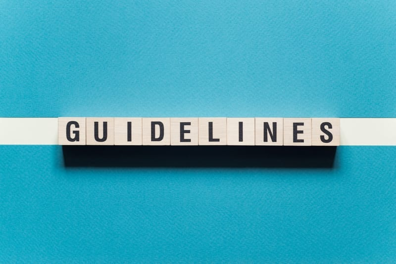 CDC Releases New Long COVID Guidelines