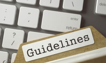 Want to Ensure Fewer Workdays Missed? Treat According to Guidelines