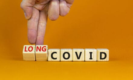 'Long Haul' COVID Recovery Worse Than Cancer Rehab for Some