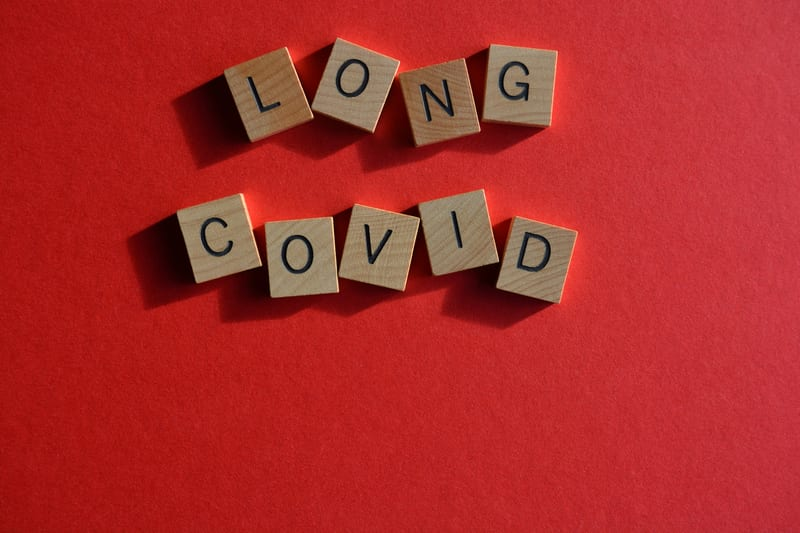 Get Ready to Treat Long Covid – Watch the Video