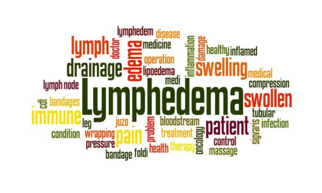 Lymphedema Treatment is Now FDA-Cleared for Upper and Lower Extremities