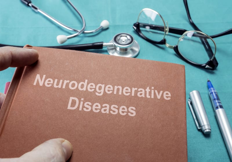 TBI Link to Neurodegenerative Disease Appears in Protein Changes