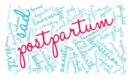 What to Know About Postpartum Physical Therapy