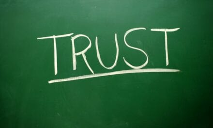 WorkWell and ABIM Aim to Help Build Trust in Healthcare