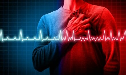 Irregular Heart Rhythms Seem to Affect Athletes More Often Than Non-Athletes, Study Notes