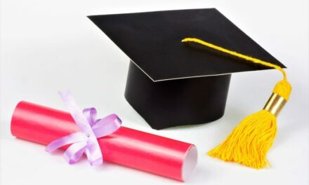 Tulane University Offering Graduate Certificate in Sports Medicine