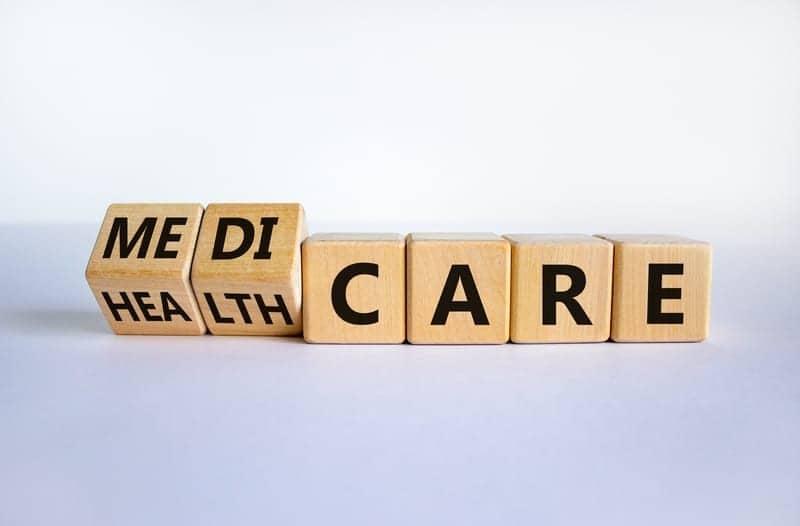 Medicare Cuts Will Hit 9% by 2024, APTQI Warns