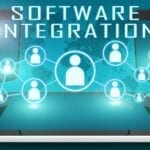 Clinicient and BetterHealthcare Integration Brings Bi-Directional Data Syncing