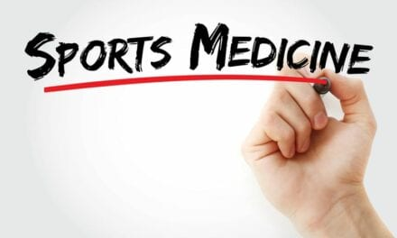 Sports Physical Therapy Residency to Come at LMH Health