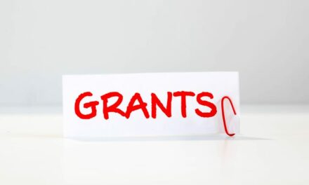 Parkinson's Foundation Distributes More Than $2.2 Million in Community Grants