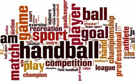 USA Team Handball Partners with TeachAids to Educate Team Members About Concussion
