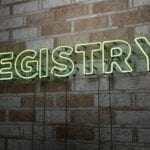 OM1 Launches Multiple Sclerosis Registry