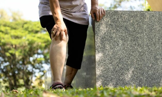 How Is Rehab Effective in Helping Osteoarthritis Patients?