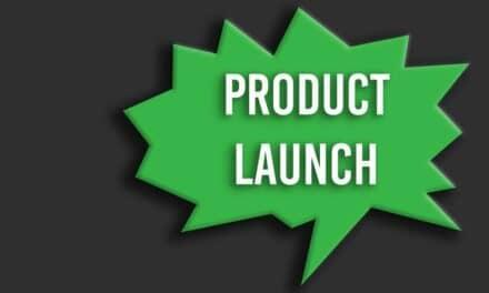 Parker Laboratories Inc Launches Three New Helix Pain Management Creams