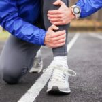 The 8 Best Running Shoes for Shin Splints, According to a Physical Therapist