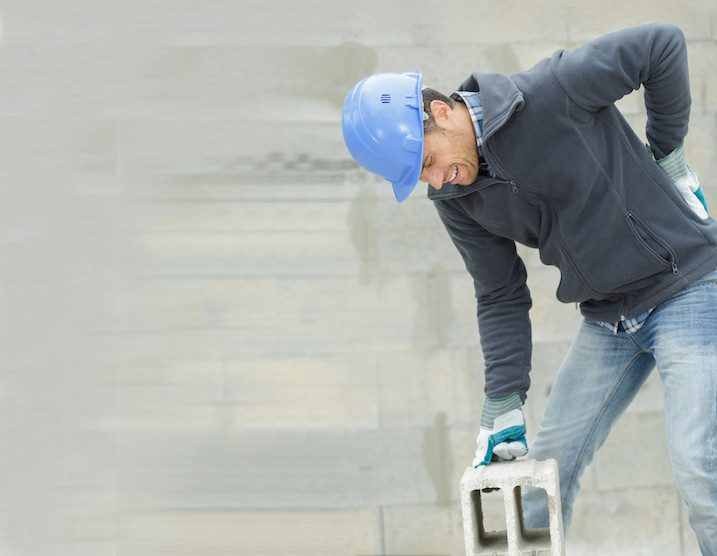 Workplace Injury Management in the COVID Era