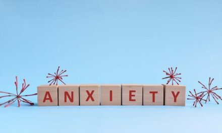 Reduce MS Anxiety by Playing Games: Here's How