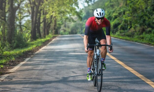 This Activity Causes Most Sports-Related Spinal Injuries, Per Harvard Study