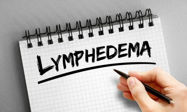 Dayspring Lymphedema Treatment Receives CMS Codes
