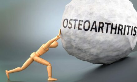 OPUM and Thuasne Group Partnership Brings Artificial Intelligence to Osteoarthritis Bracing