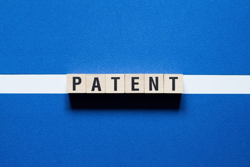 6D Tape Inc Receives Patent, Partners with Exertools