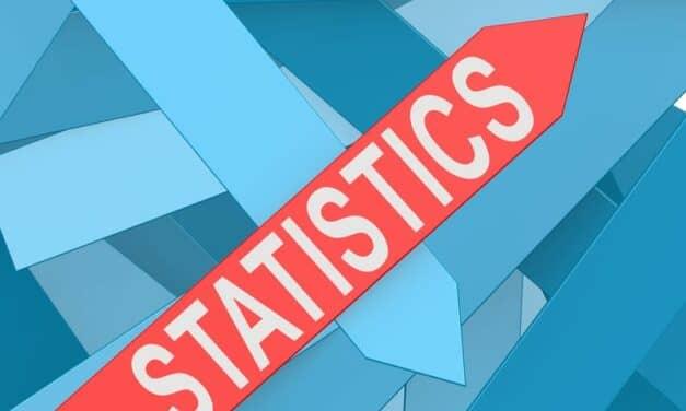 New Dashboard Illustrates Long COVID Stats