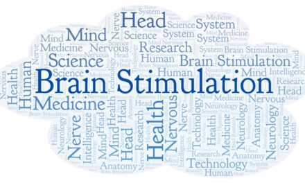 Subthreshold Electrical Stimulation Aims to Aid Stroke Rehab