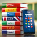 Pocketalk is Reportedly the First HIPAA-Compliant Translation Device