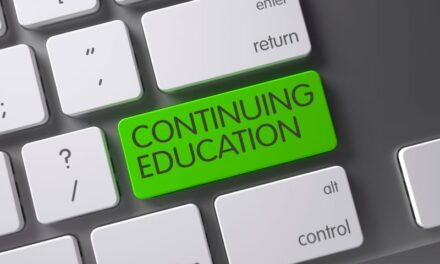 Education Resources Inc Offers New Pediatric PT Course Series