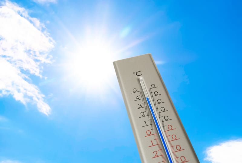 Mueller Sports Medicine and PFATS Foundation Further Awareness of Heat Stroke with Give-Back Program