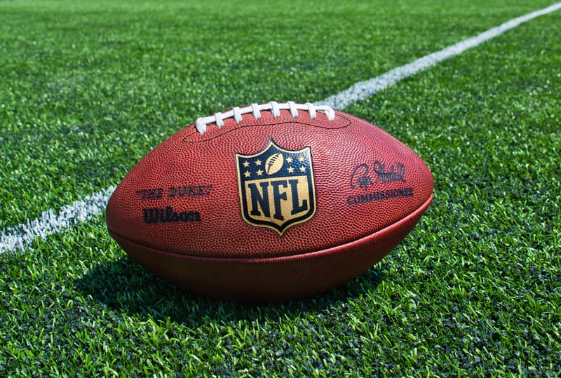 New Treatment Developed by ChristianaCare Physical Therapists Catches Attention of NFL